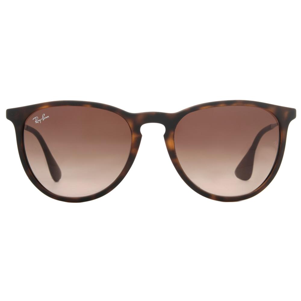 ray ban rb 4171 erika round unisex sunglasses. Black Bedroom Furniture Sets. Home Design Ideas