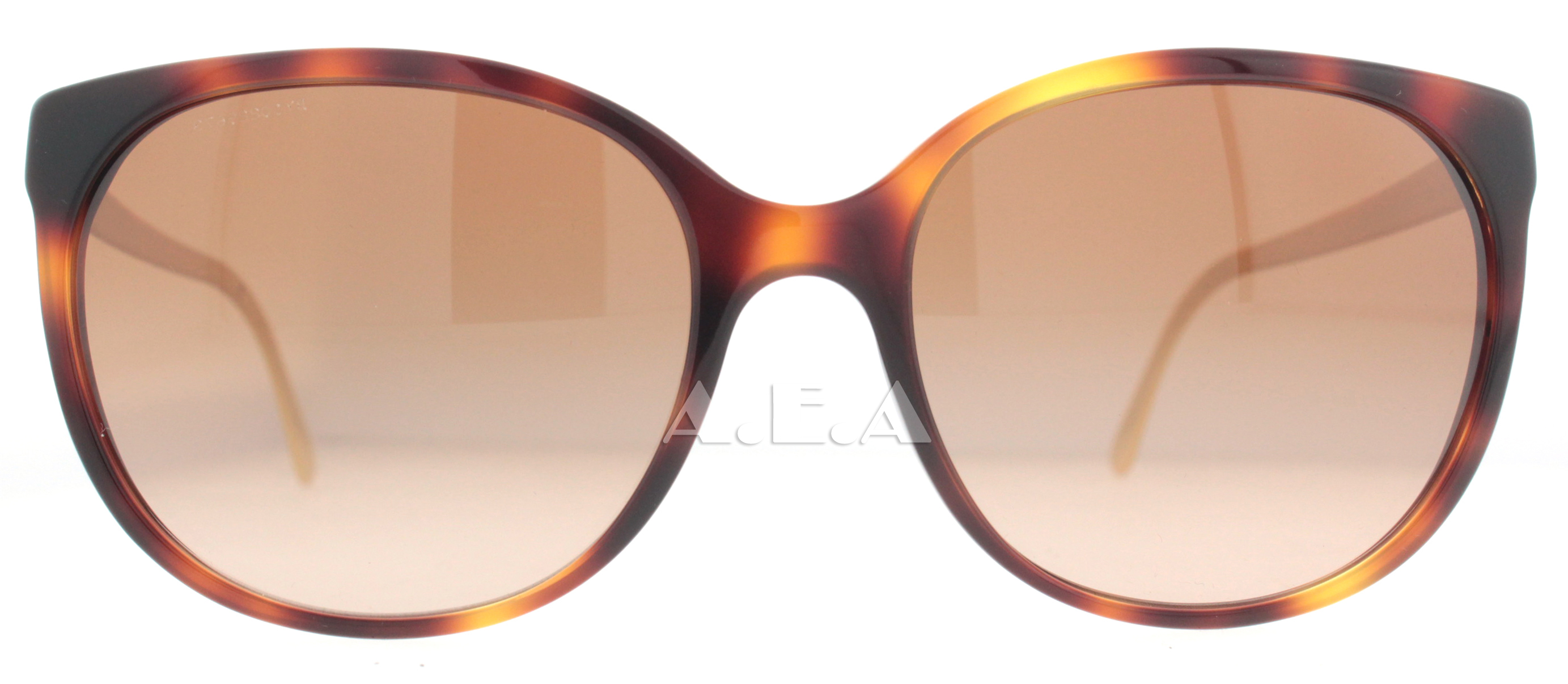 womens sunglasses  be4146 womens