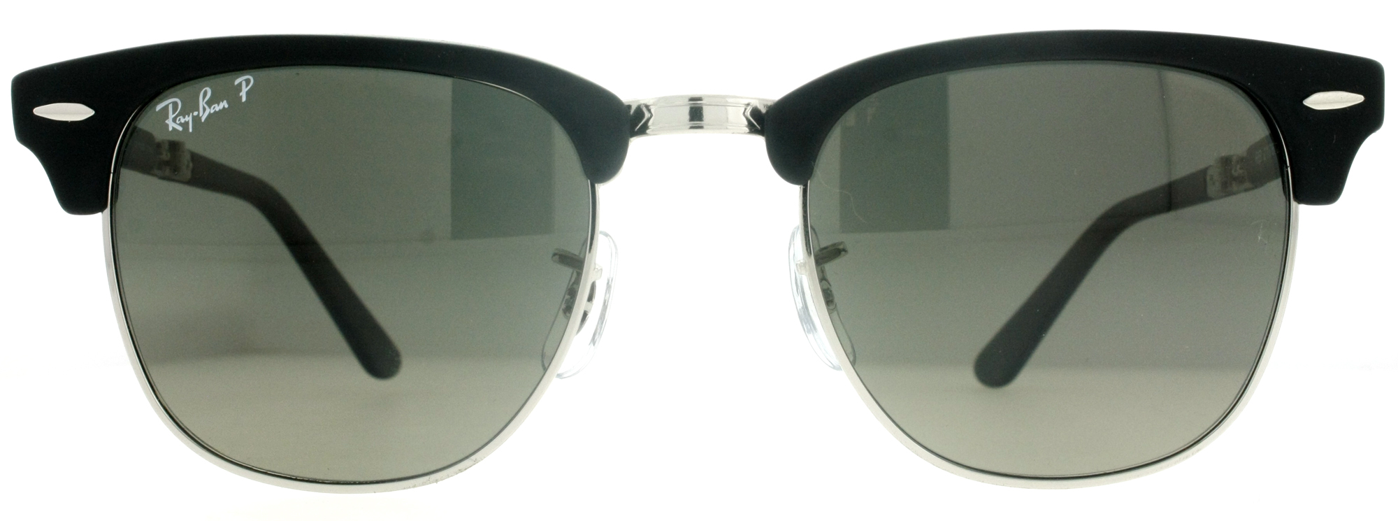 buy ray ban clubmaster  ray ban rb 2176 clubmaster