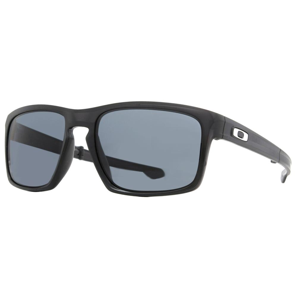 597ed0957c Oakley Silver Mens Sunglasses