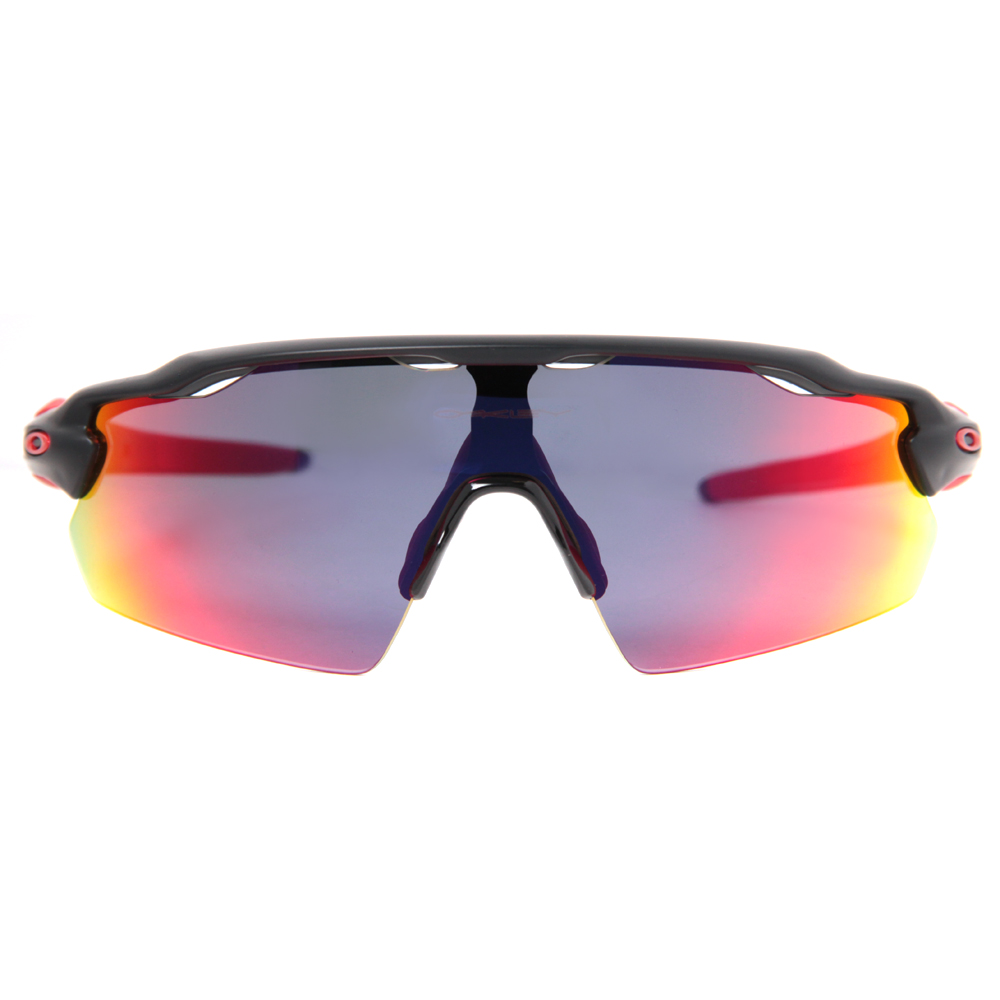 Mens Sport Glasses 2017