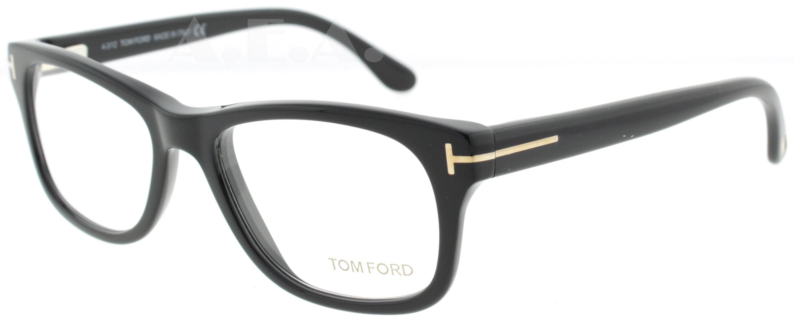 inexpensive eyeglasses  black eyeglasses