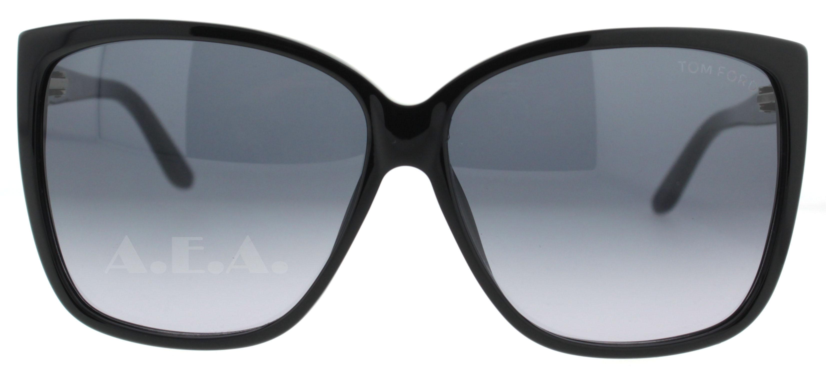 eyewear online store  name eyewear