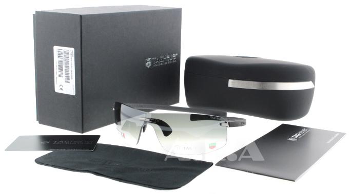 designer clubmaster sunglasses  of designer