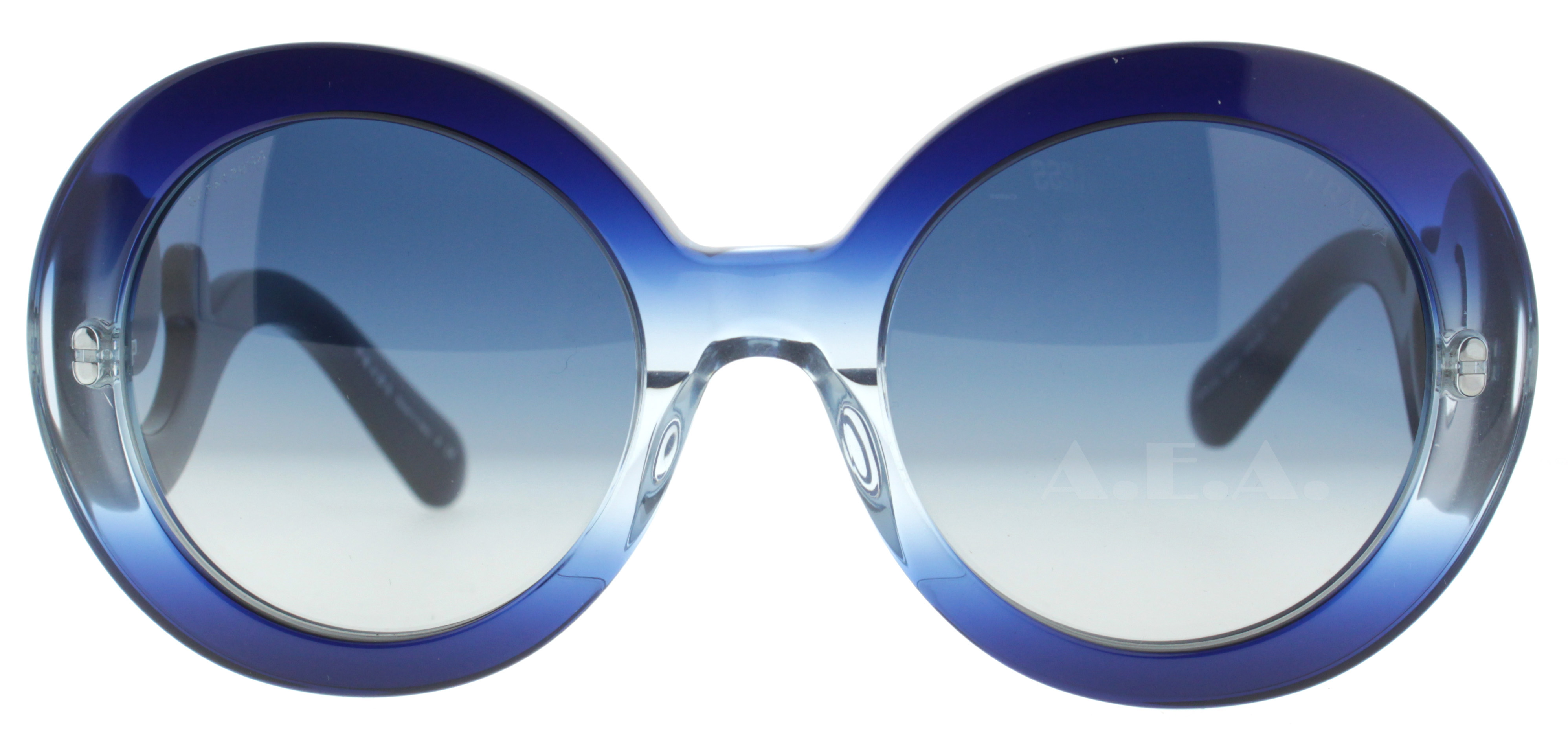 most popular womens sunglasses  gradient womens