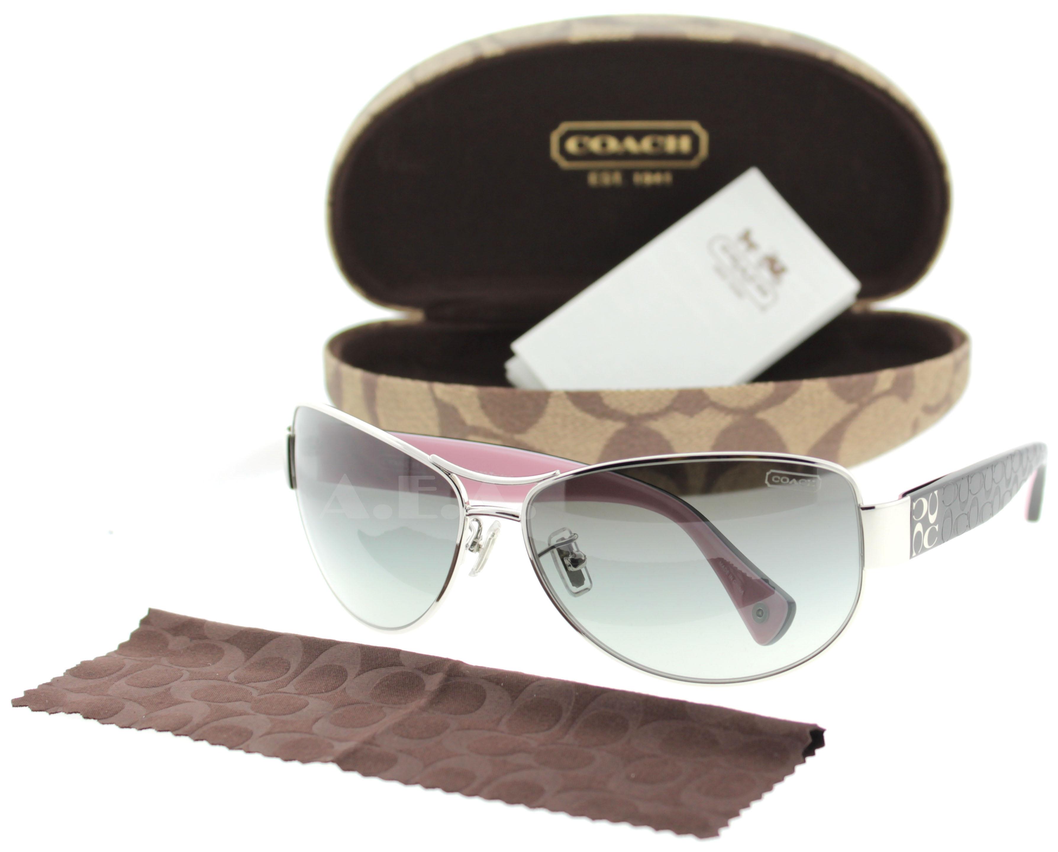 all black ray ban sunglasses  silver/black
