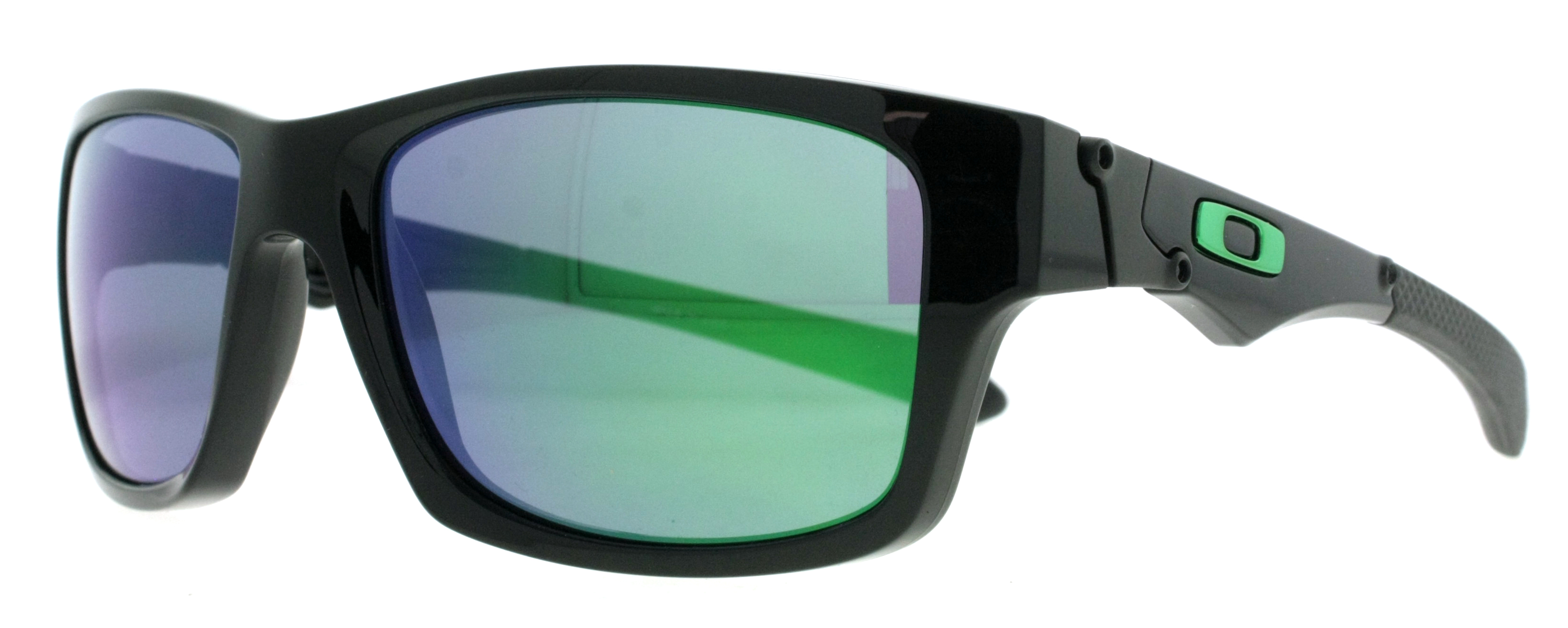 Oakley Jupiter Price