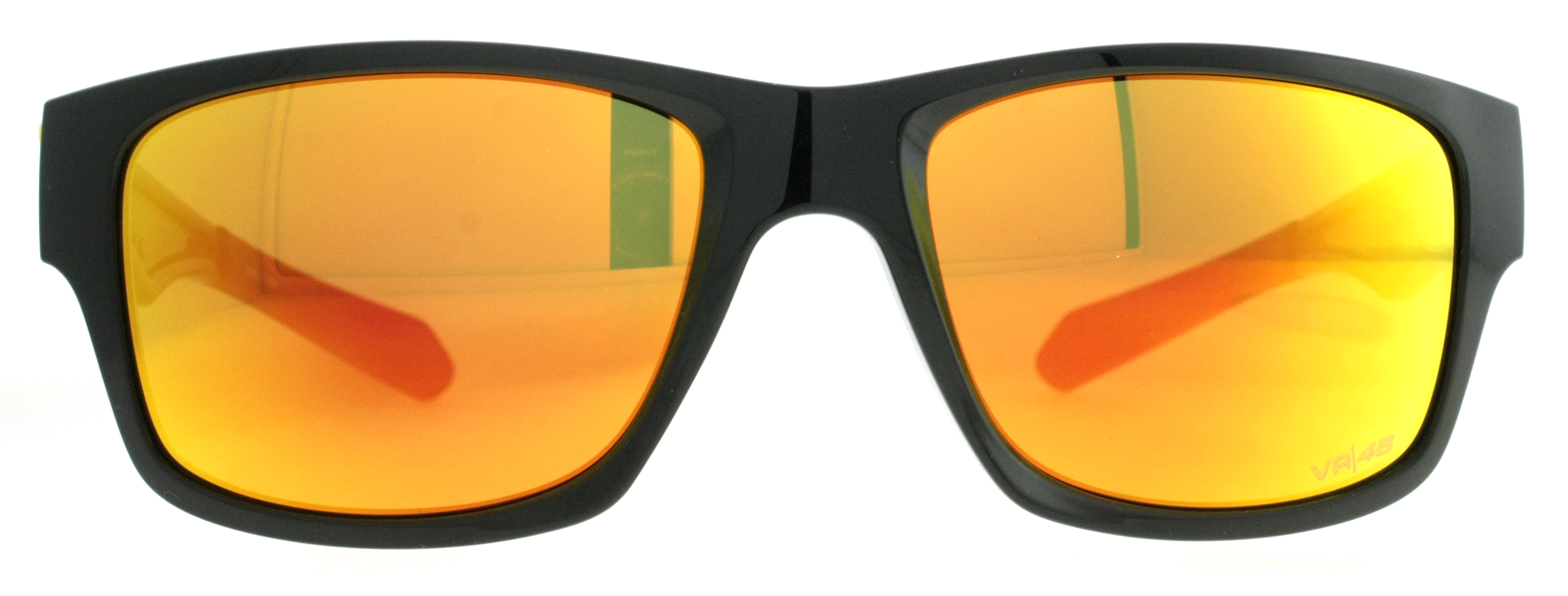 mens oakley sunglasses sale  mens polarized