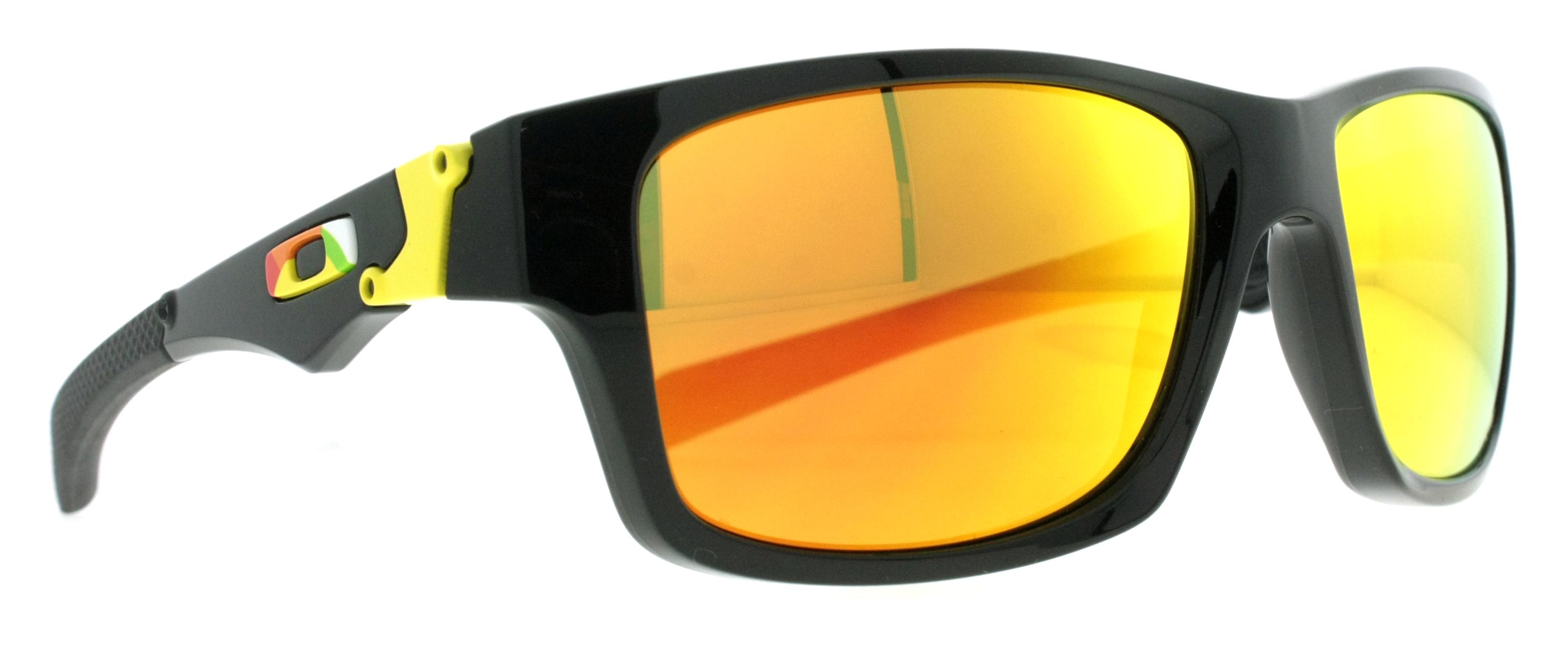 oakley visor  oakley jupiter carbon