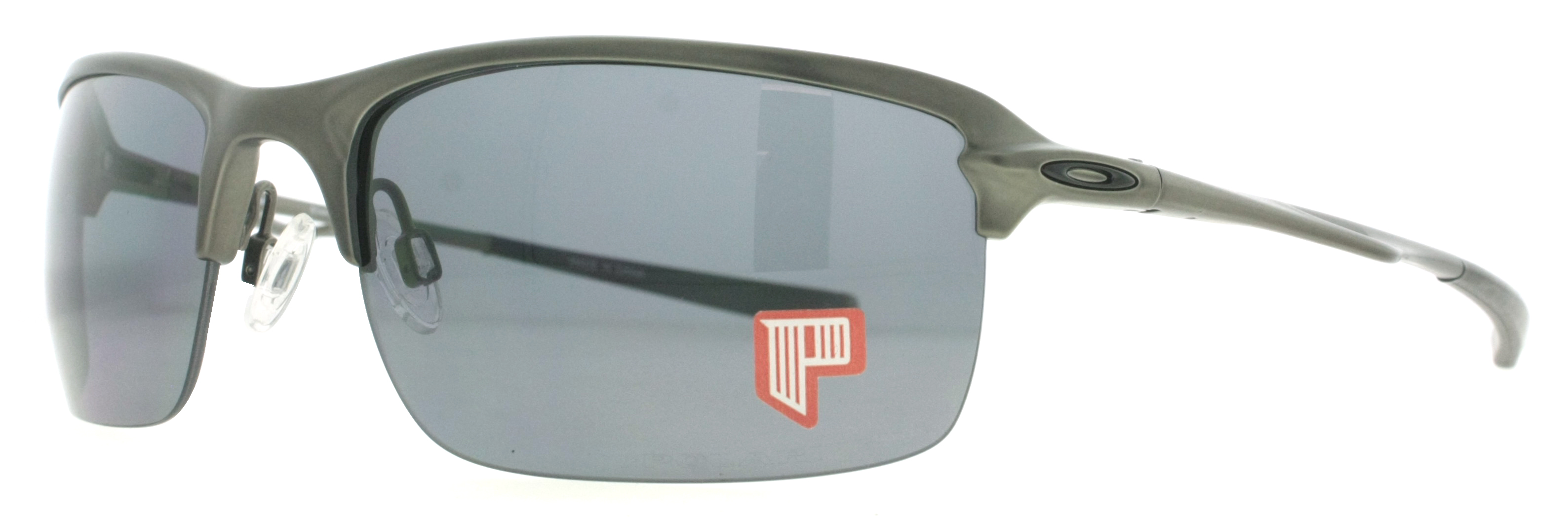oakley mens sunglasses sale  mens polarized