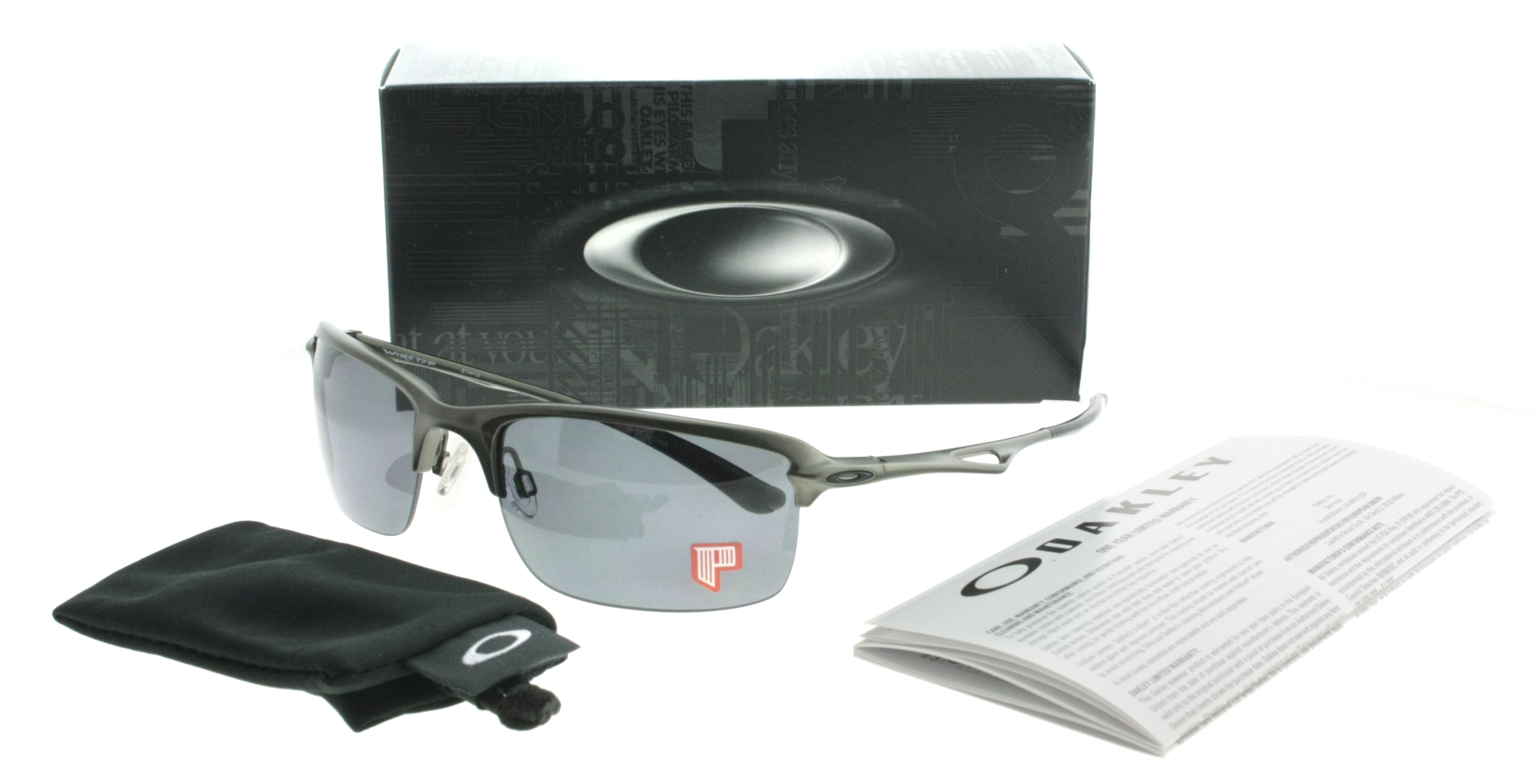 a frame oakley lenses  save: 34% brand