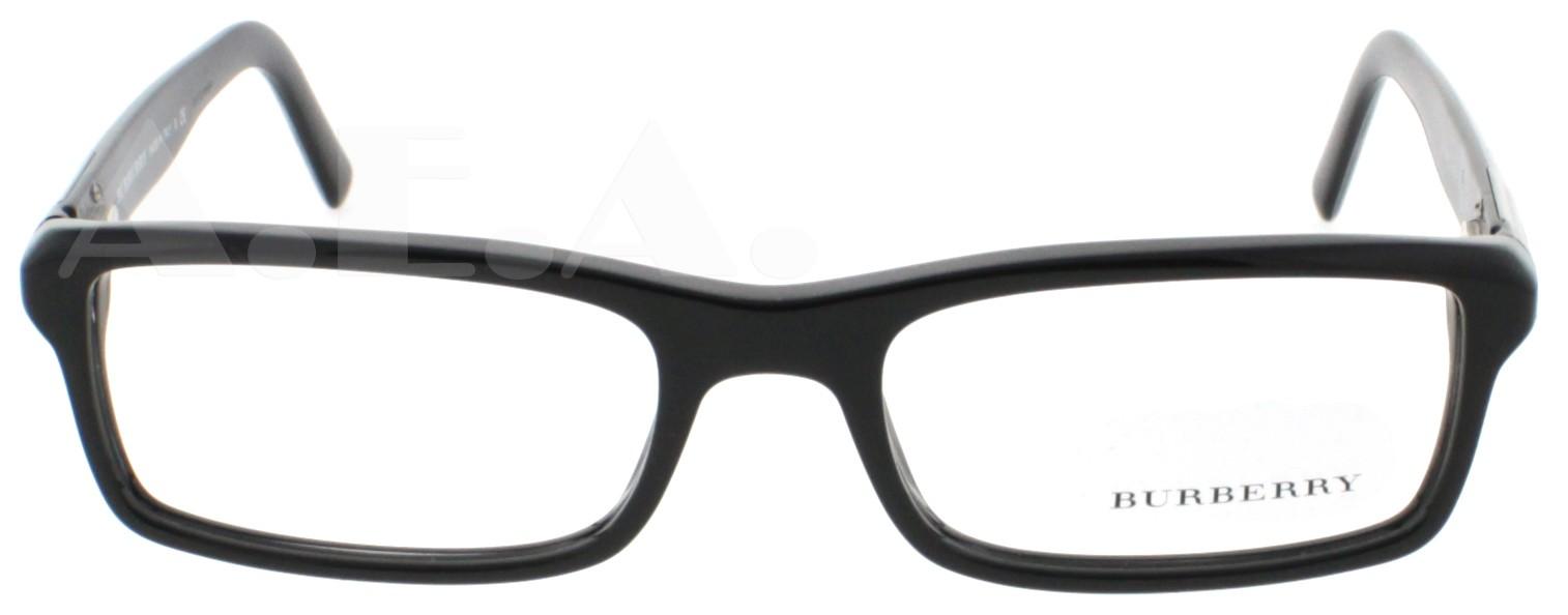 buy cheap glasses online  designer eyeglasses