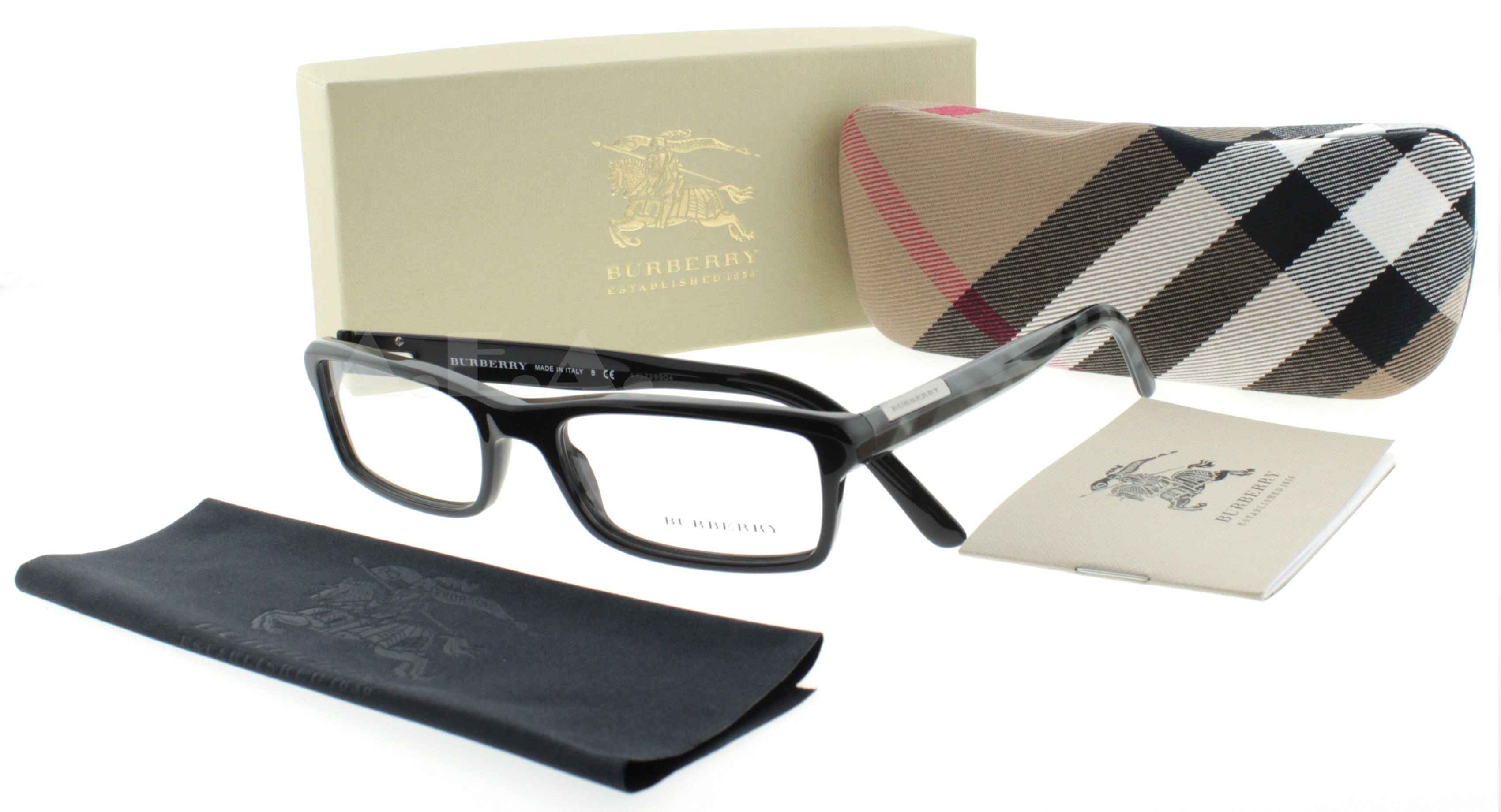 designer eyeglass frames for men  quality eyeglass