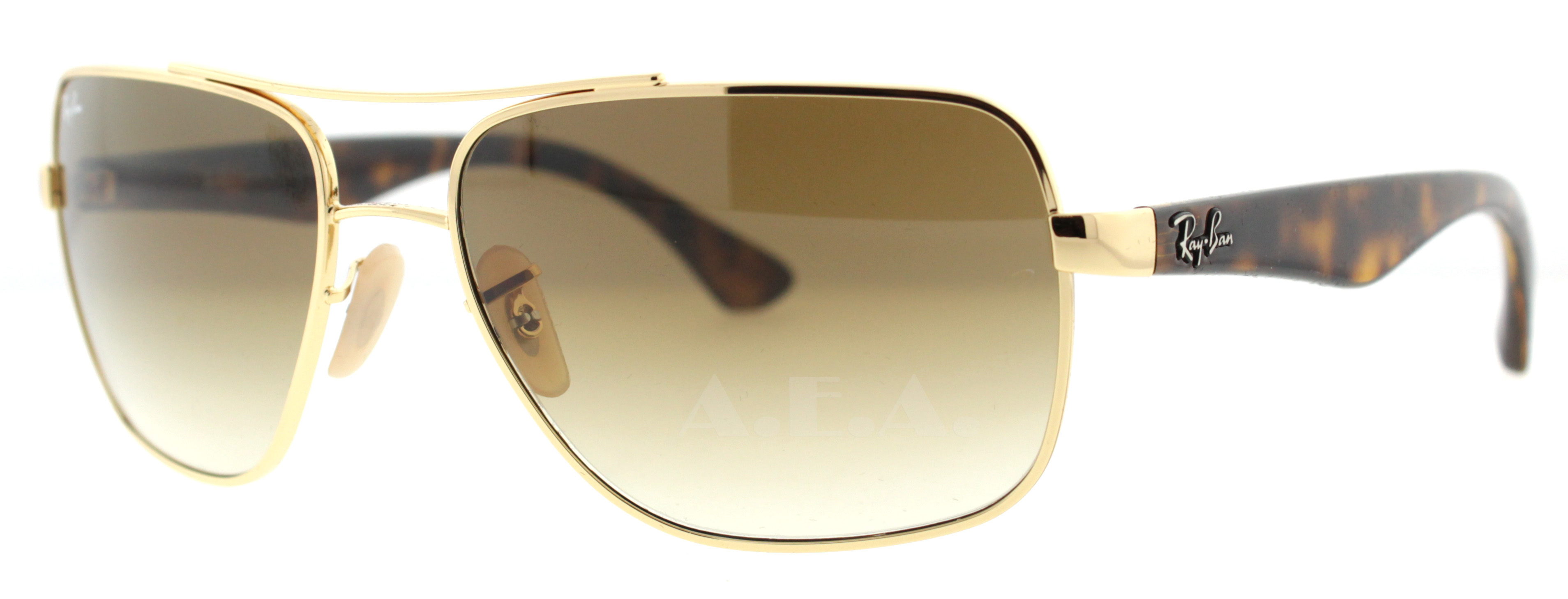 ray ban sunglasses styles  aviator sunglasses