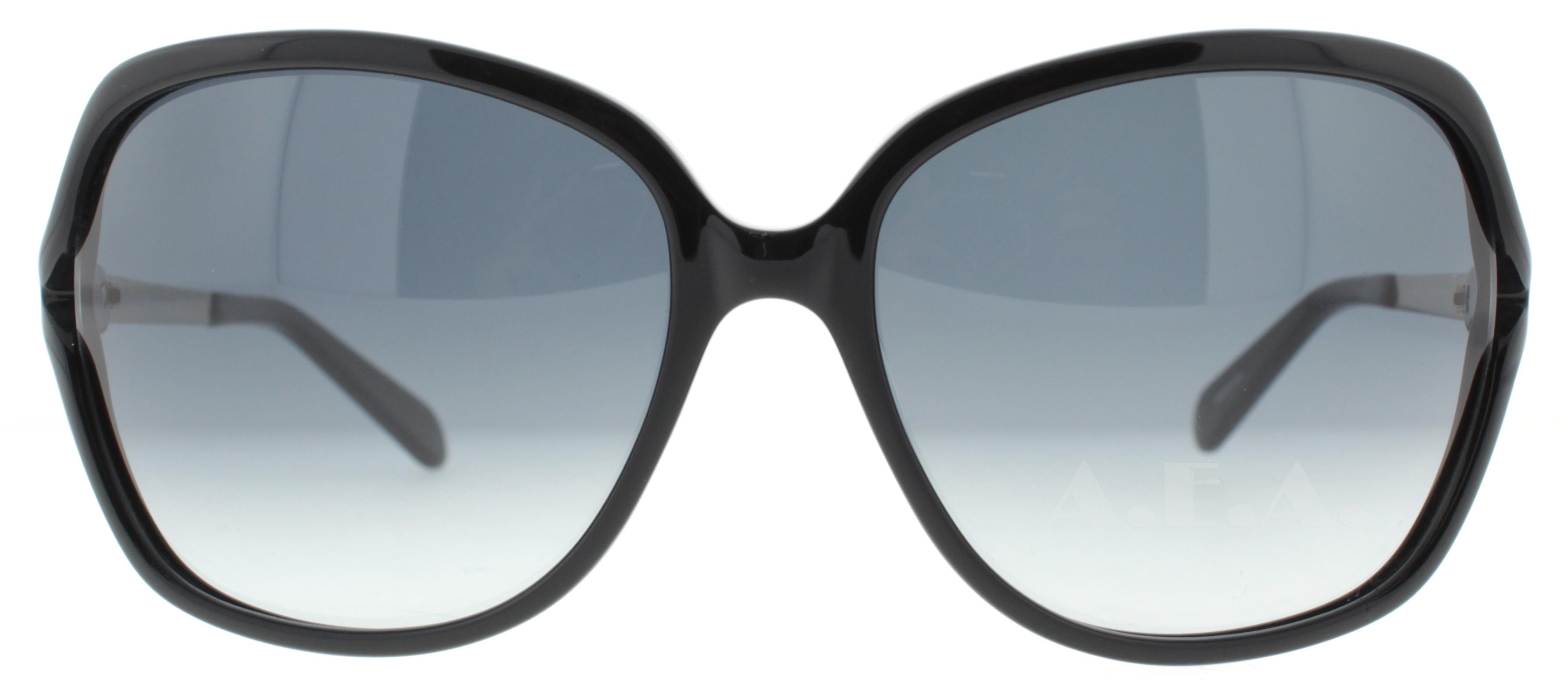 designer eyewear online  of designer