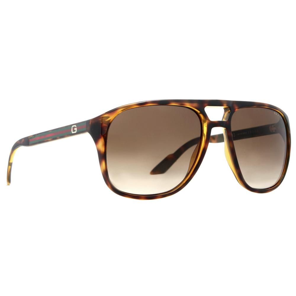 45efd736c3 Sunglasses Ebay Men - Bitterroot Public Library