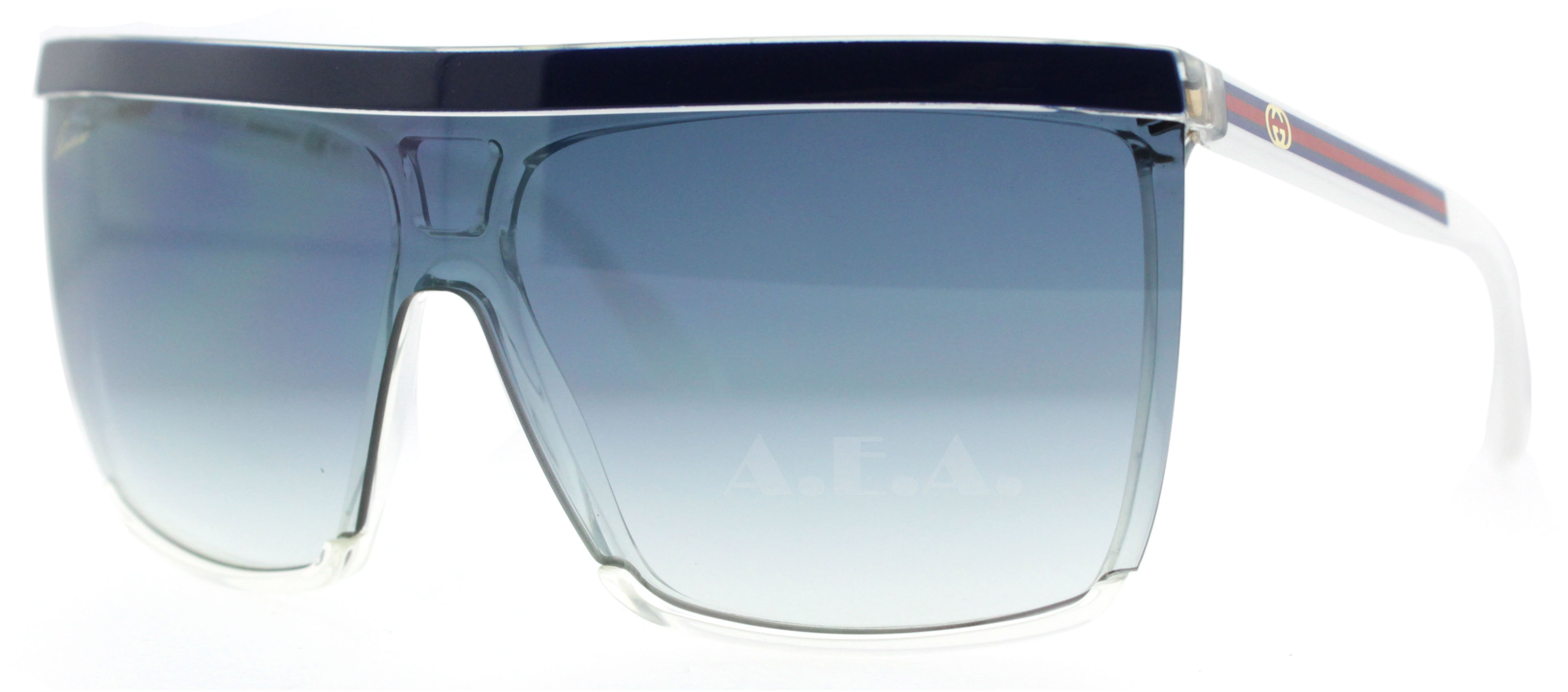 buy rx glasses online  unisex sunglasses