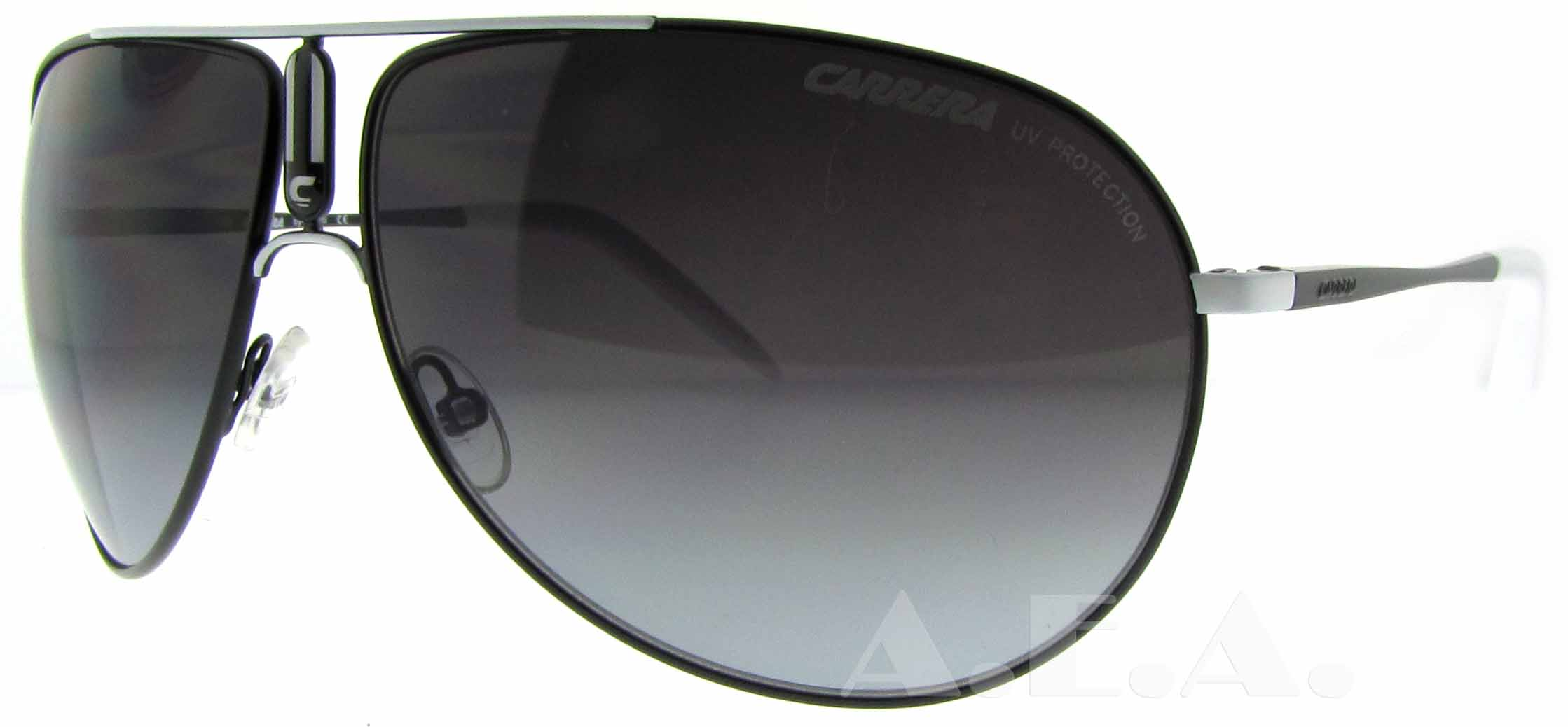 aviator designer sunglasses  of designer