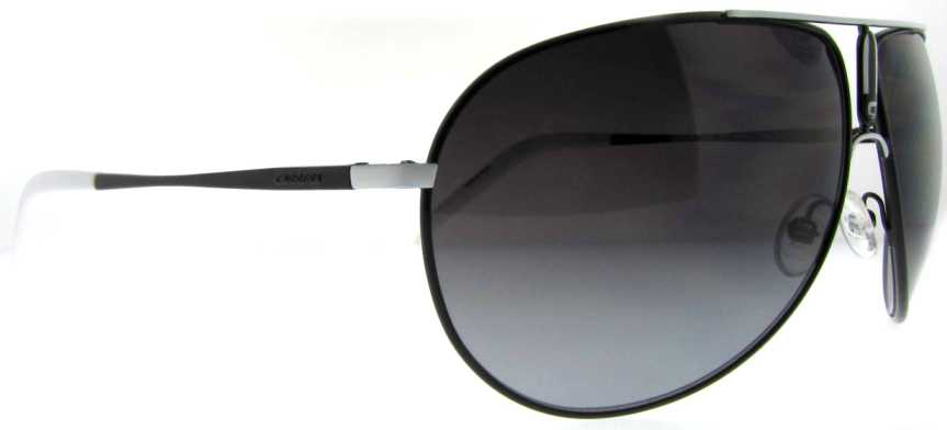 best aviator sunglasses  cagipsy/s aviator