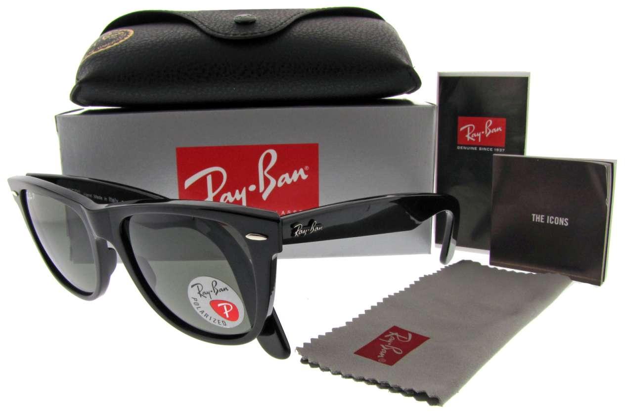 ray ban polarized lenses review  features: polarized