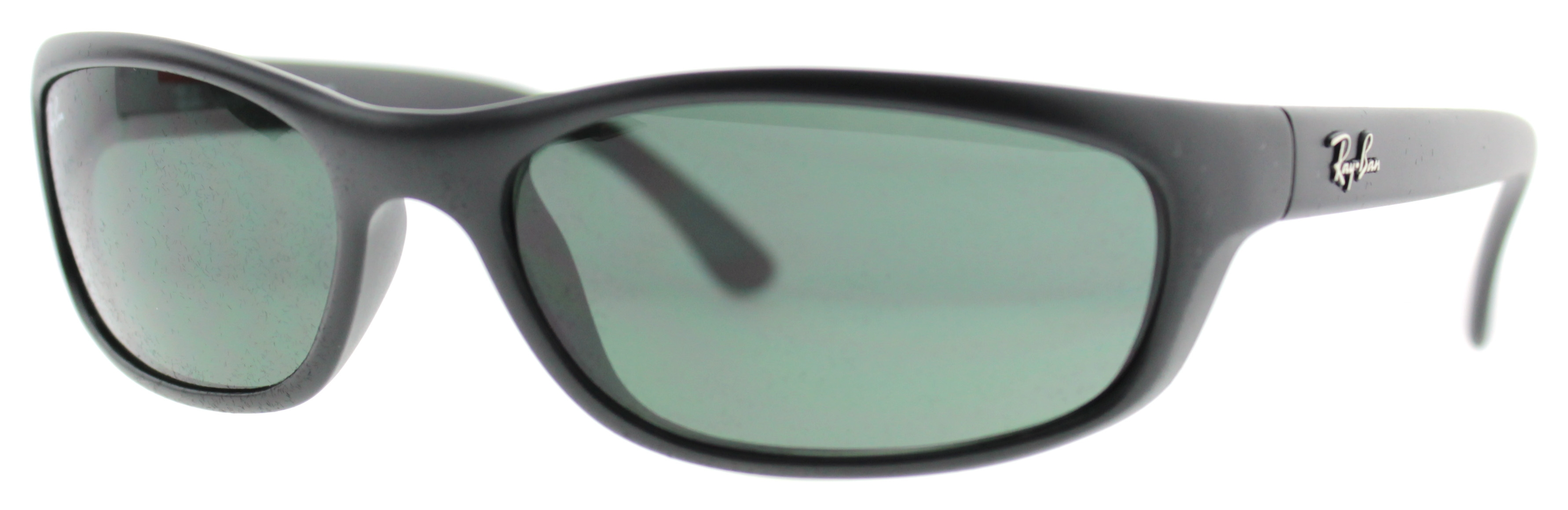 ray ban pilot sunglasses  ray ban rb 4115 601s71