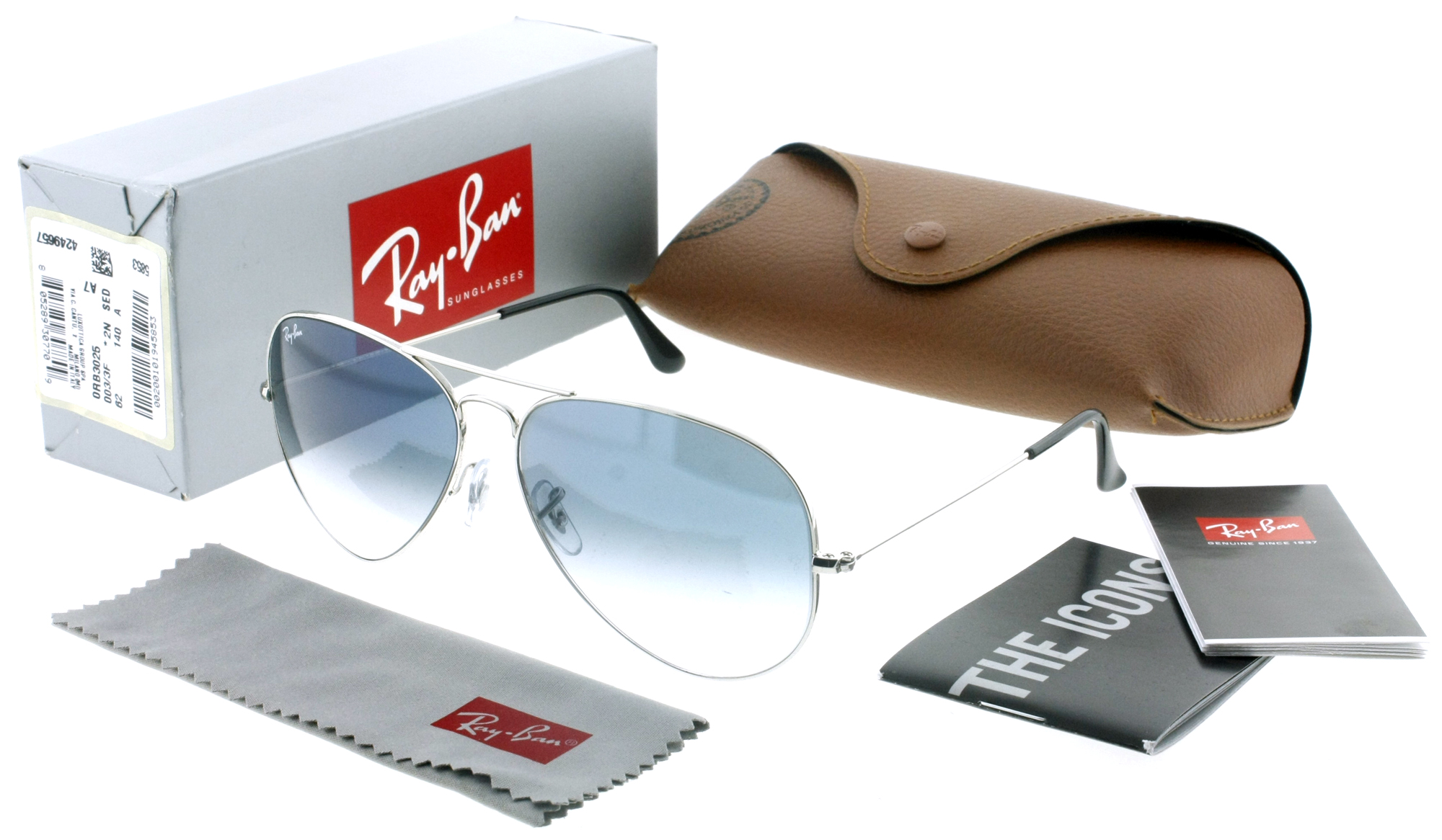 buy aviator sunglasses online  large aviator