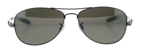 buy aviator sunglasses online  aviator 59mm