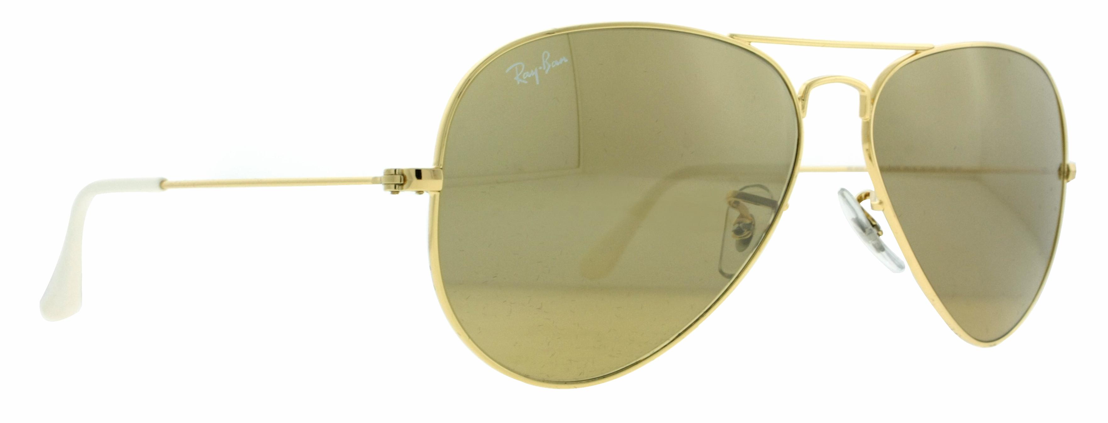 dc14619ff4 2004 Oakley Unknown Sunglasses « Heritage Malta