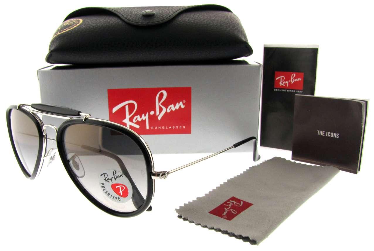 buy ray ban lenses  lenses, adjustable