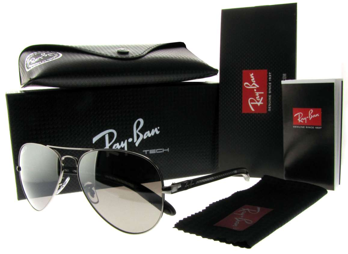 buy aviator sunglasses online  004/n8 aviator
