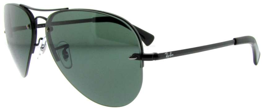 ray ban for men  ban case ray ban cleaning