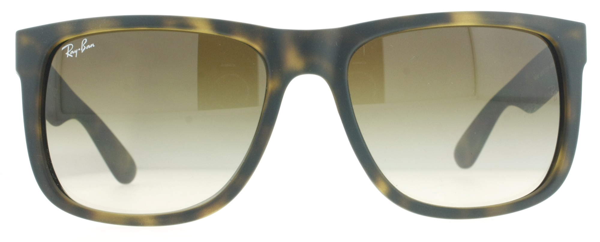 ray ban sunglasses outlet  ray ban rb 4165 justin