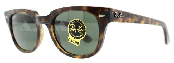 ray bans sunglasses  wayfarer sunglasses