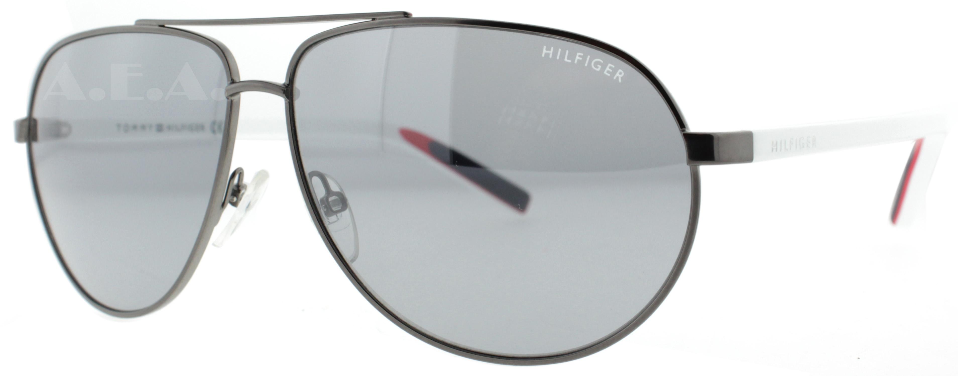 eyeglasses aviator  men\'s aviator