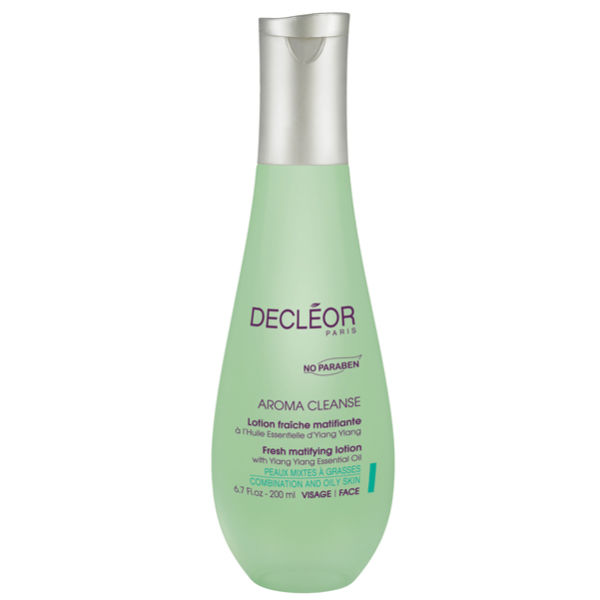 Decleor Aroma Cleanse Fresh Matifying Lotion 6.7 oz at Sears.com