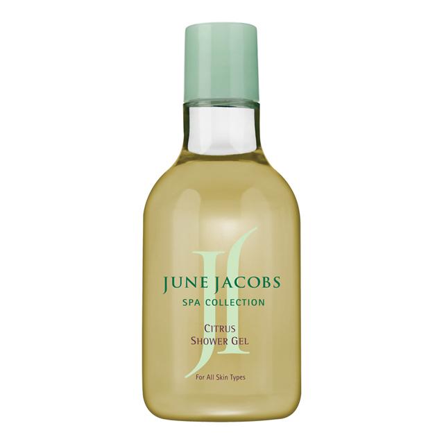 June Jacobs Citrus Shower Gel 7 oz/210 ml at Sears.com