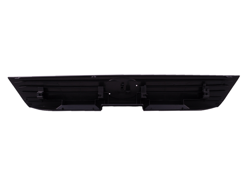 Scion Tc Rear Hatch Handle Replacement