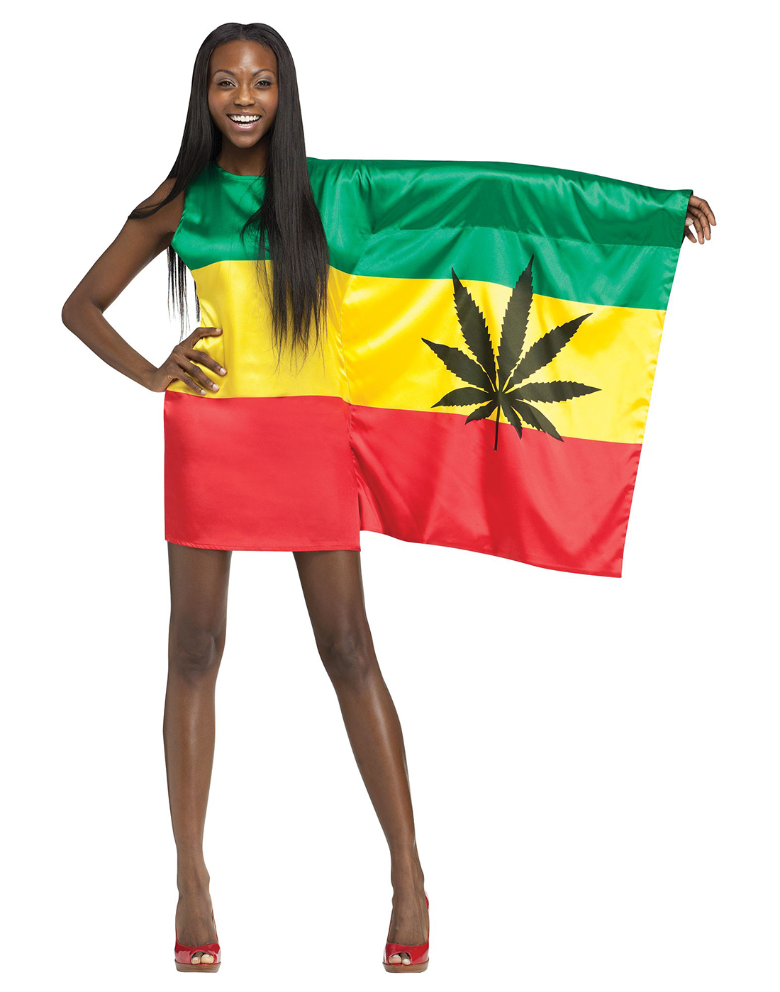 Jamaican Halloween Costume halloween in jamaica not celebrated 15 Awesome Weed Themed Halloween Costumes