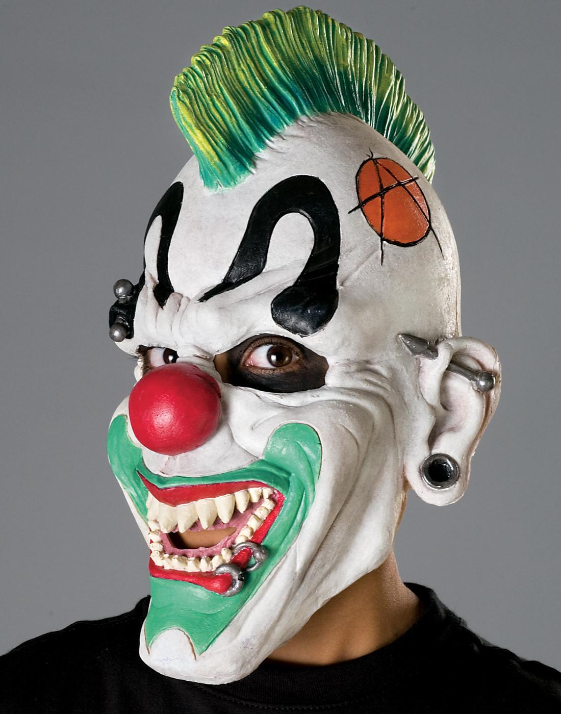 the clown punk Profil kapely crustie the clown (crust-punk) z města děčín, obsahující písničky k  poslechu, mp3, koncerty, alba, videoklipy, texty a fotky.