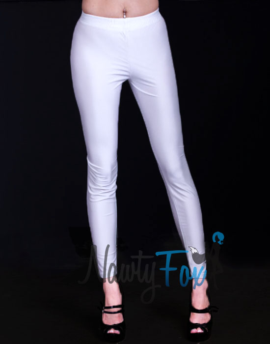 Free shipping on leggings for women at ajaykumarchejarla.ml Shop for white, black, printed, high waisted, faux leather and more in the best brands. Free shipping and returns.