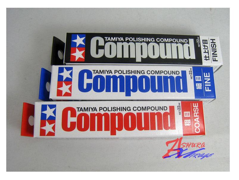 ty-model-compound-87068-69-70.jpg