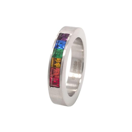 Тарифы сервиса. Каталог товаров eBay.co.uk. Купить кольца Rainbow с eBay