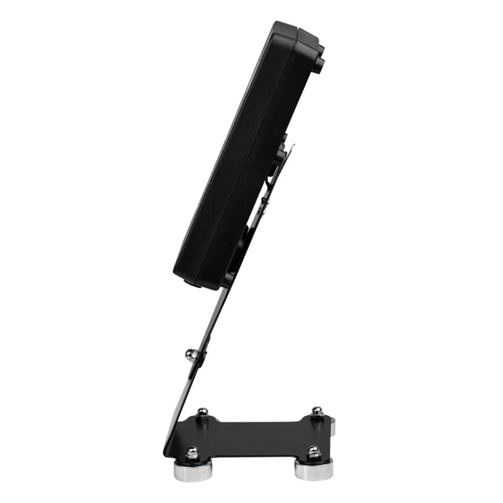 Monster Point 110V Digital Tattoo Machine Power Supply Shader Liner CHOOSE COLOR