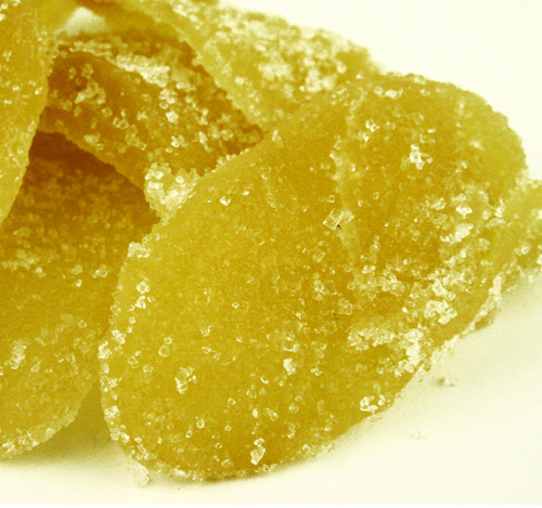 ... -Fruit-Crystalized-Ginger-Slices-5-pounds-candy-ginger-candied-ginger