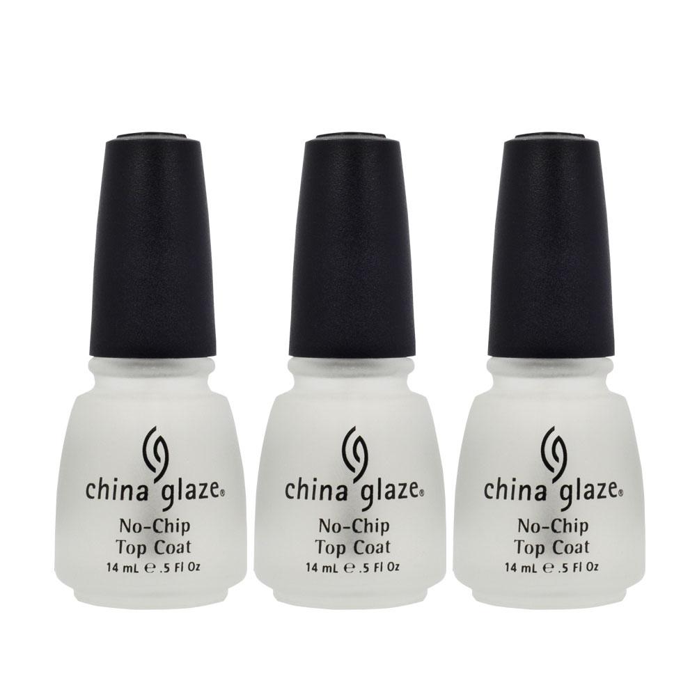 No Chip Nail Polish Brands - Nails Gallery