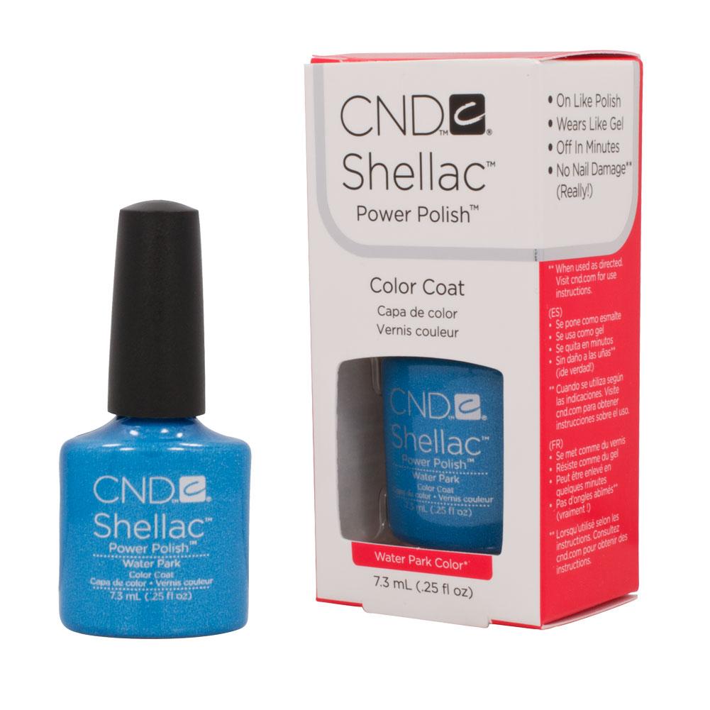 colors m z cnd shellac uv gel creative nail polish 25 oz. Black Bedroom Furniture Sets. Home Design Ideas