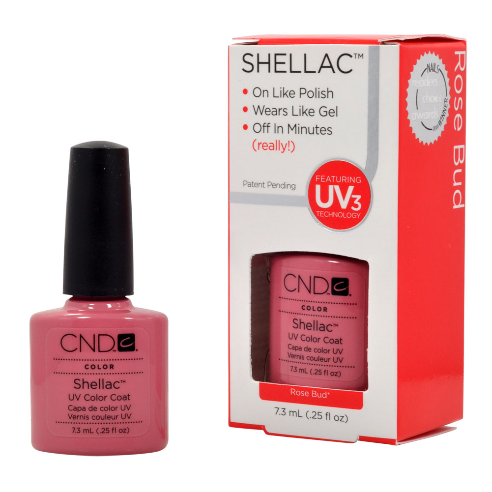 Dr Oz Are Shellac Manicures Safe | Personal Blog
