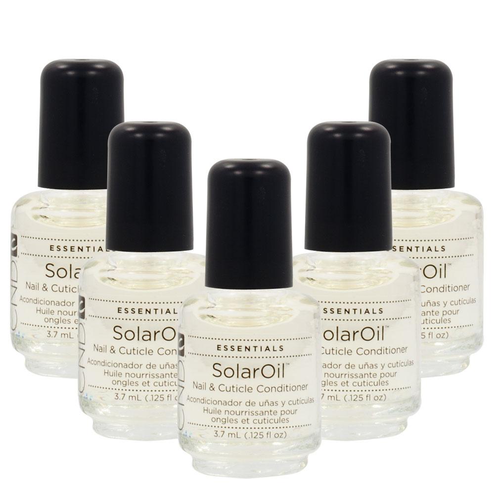 Creative nail design solar oil cnd creative nail design solaroil view images lot cnd essentials solar oil oz nail cuticle prinsesfo Gallery