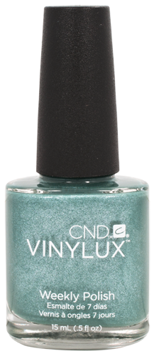 Cnd Vinylux Weekly Nail Polish Top Coat Choose 1 Color