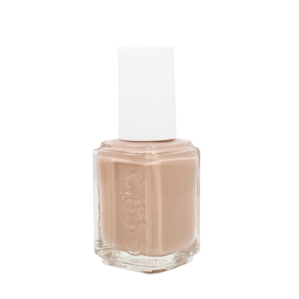 Deco Chambre Quebec : Essie JAZZ Tan Beige Taupe Nail Polish 304 Lacquer 46 Salon Manicure